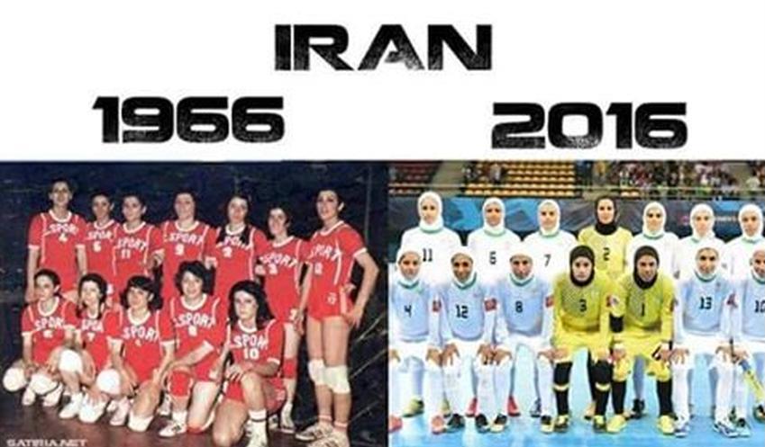 Iran-1966-2016
